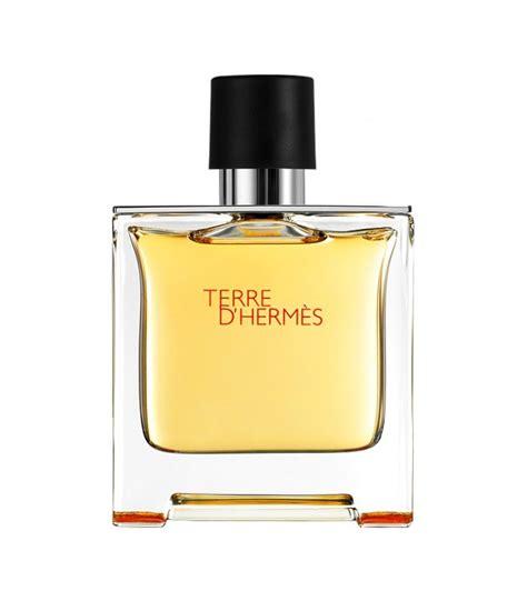Hermes Terre D Hermes Edt 100ml hermes terre d hermes edt 100 ml tester erkek parf 252 m 24584