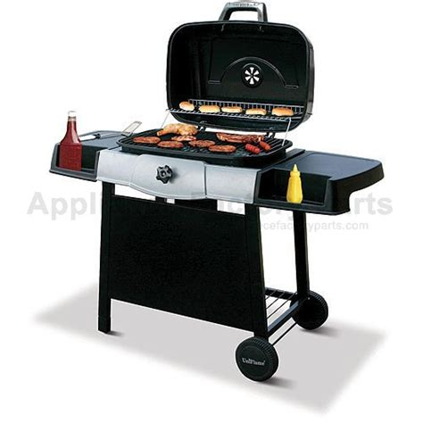 uniflame cbc842w parts bbqs and gas grills