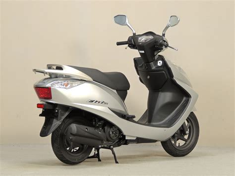 honda elite honda elite scooter car interior design