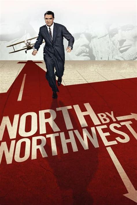 filme stream seiten north by northwest watch north by northwest movies online streaming film en