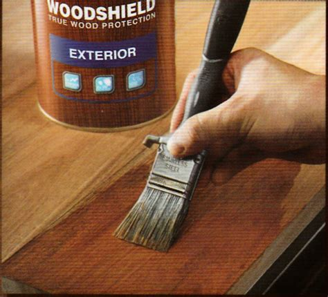 jotun woodshield exterior varnish gloss matt colour 1l 11street malaysia paints accessories
