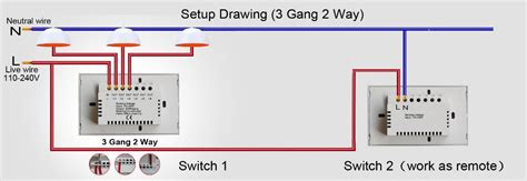 diagrams 568765 2 light switch wiring diagram 2
