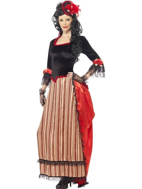 1000 ideas about west costumes on saloon costumes saloon and