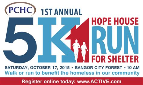 the s guide to health run walk run eat right and feel better books run for shelter 5k run walk october 17th in city forest