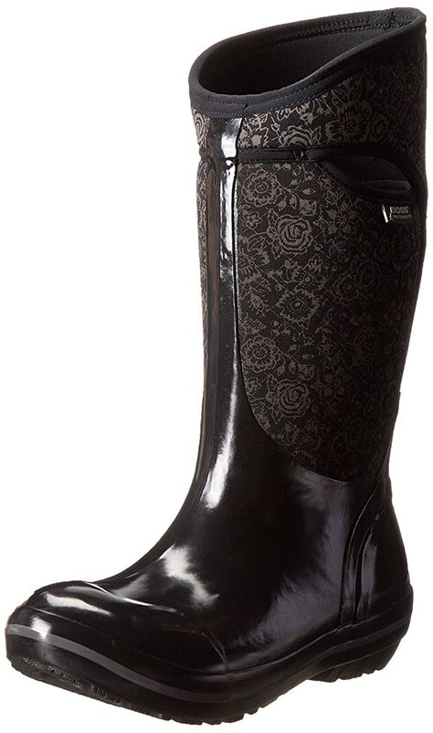 bogs winter boots 17 best ideas about bogs winter boots on