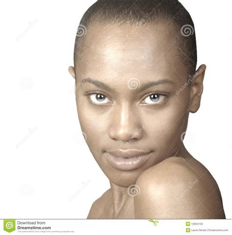 afro american afro american woman stock photos image 12834103