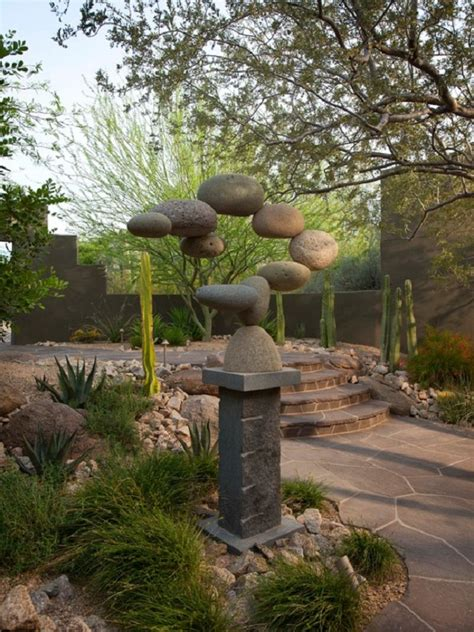 Garden Sculpture Ideas Decorate Sculptures Garden Patio Best Patio Design Ideas Around The House
