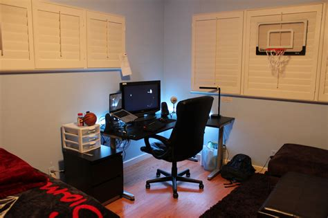 cool room setups affordable cool living room setup for your home furniture