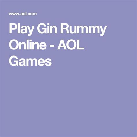 1000 ideas about gin rummy on pinterest card games minute to win it and rain app