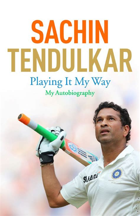 List Of Biography Books In India | first look sachin tendulkar s autobiography the indian