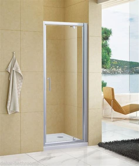Rv Glass Shower Door 106 Best Images About Rv Shower Doors On Pinterest Carpets Shopping And Frameless Shower