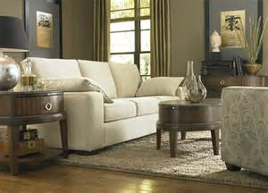 living room furniture siesta from havertys