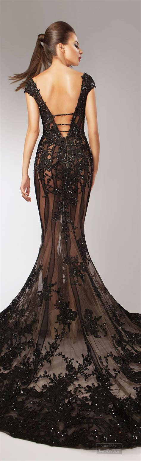 matric farewell dresses 2014 179 best images about lingerie on pinterest