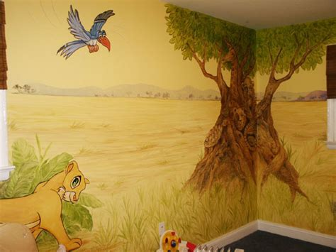 lion king bedroom theme k 246 nig der l 246 wen bilder seite 9
