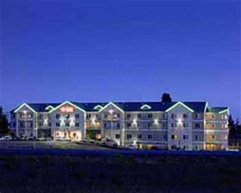comfort inn redmond oregon redmond hotel comfort suites redmond