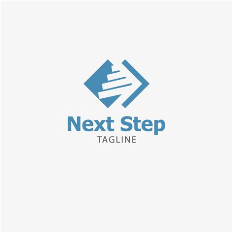 Search Design next step katalinedesign logos