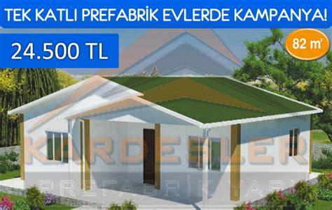 villa planlar ornekleri servilla elik villa elik ev 404 not found