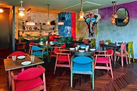 lounge review ek bar delhi livemint