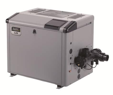 most efficient pool heaters for inground pools gas pool heaters poolheatpumps