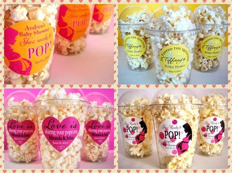 She S About To Pop Baby Shower by She S Ready To Pop Baby Shower Babyshower Favors