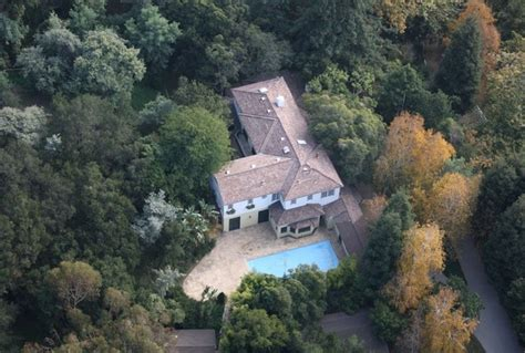 reese witherspoon house reese witherspoon s new house zimbio