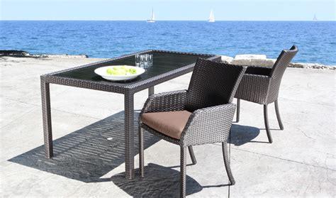 buying patio furniture cabana coast