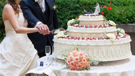 Hochzeitstorte Bestellen Preise by Hochzeitstorte Berlin Viele Hochzeitstorten Zur Wahl
