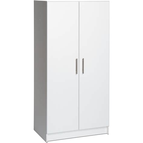32 Inch Storage Cabinet by Pantry Storage Cabinets In Pantry Shelving