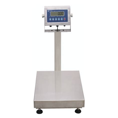 single deck floor scale china floor scales manufacturer hzgh electronic floor scale home flooring ideas