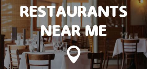 best restaurants near me points near me italian restaurant near me points near me