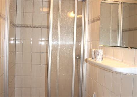 wohnung in bad lippspringe wohnung zu zweit 33 m 178 ab 30 ferienwohnungen