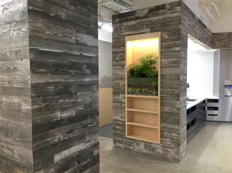 buy reclaimed wood accent wall coverings walls with a story 78 images about reclaimed pallet wood walls on pinterest