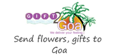 send flowers and gifts to singapore using local flower send flowers to solapur gifts cakes online local florist