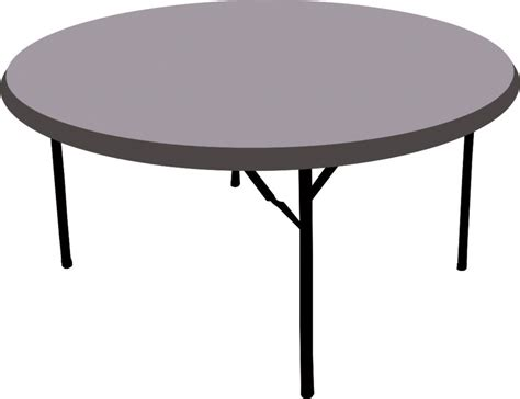 5ft Folding Table by 5ft Table Dl Y150 China 5ft Table Folding