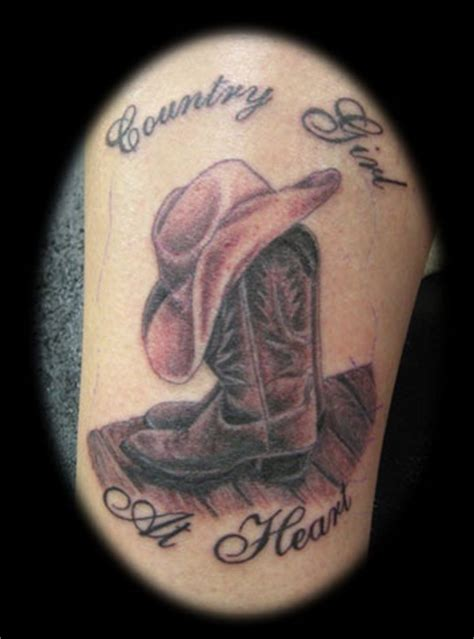17 best ideas about country girl tattoos on pinterest country girl tattoo pinterest
