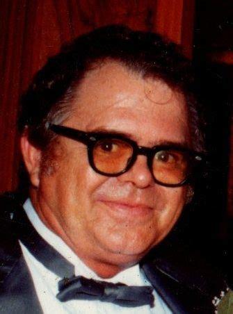 charles winkler obituary albany louisiana greenwood