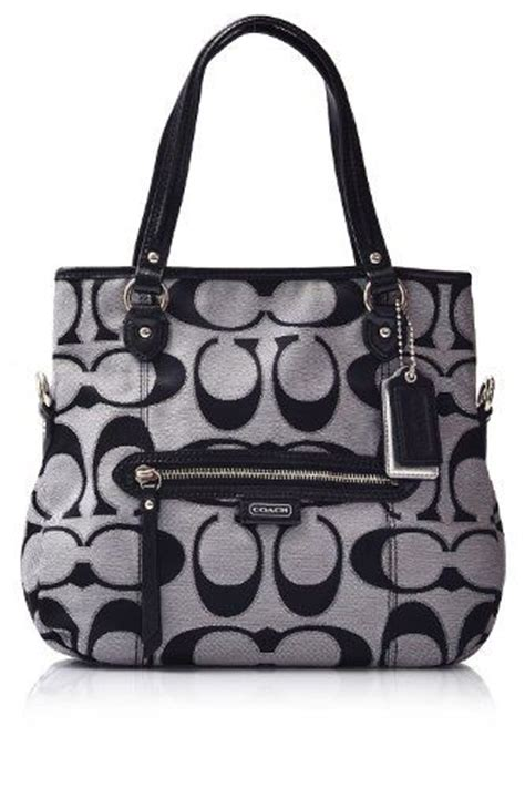 Fashion Bag 8211 1 1000 images about bags for on