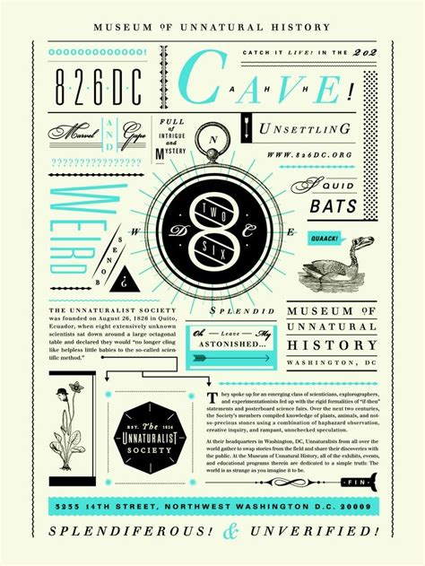 research poster layout ideas 13 best images about research poster design ideas on pinterest