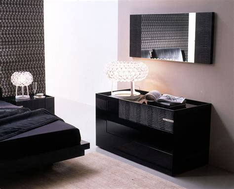 diamond black king bedroom set bedroom sets