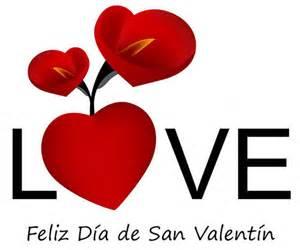 regalos caseros para dia y la amistad 14 de imagenes del amor y la amistad 14 de febrero auto design