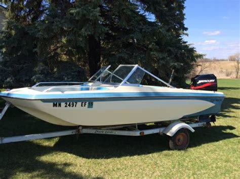 boat lifts for sale fargo nd 1979 glastron tri hull 5200 underwood mn boats