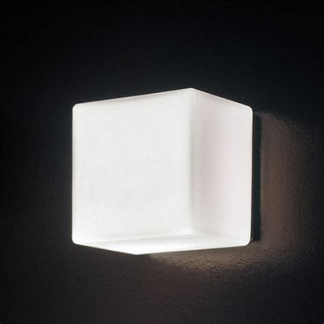 bathroom light fixtures led white nordic glass modern wall l bathroom led mirror