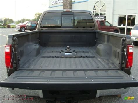 boat junk yard cleveland ohio search results 2008 ford f450 lariat power stroke diesel