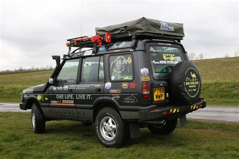 land rover discovery expedition land rover discovery expedition pesquisa land