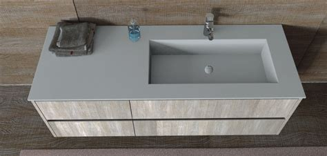 waschbecken mineralwerkstoff badm 246 bel programm und waschtische auf ma 223 bad direkt