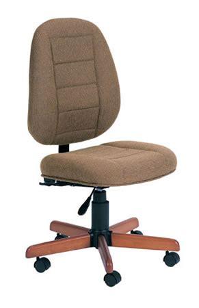 koala sewing chair koala sewing chair furniture table styles