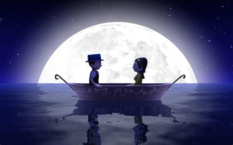 imagenes romanticas en 3d fotos romanticas en 3d imagui