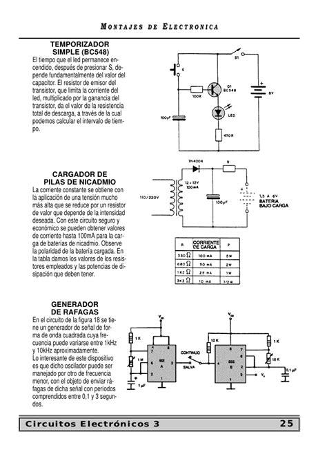 salivahanan and kanchana bhaaskaran linear integrated circuits tmh pdf transistor bc548 aplicaciones 28 images circuito de indicador de falha de terra transistor