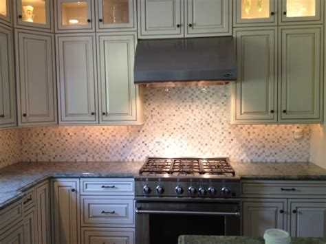 kitchen backsplash pinterest backsplash tile designs pinterest
