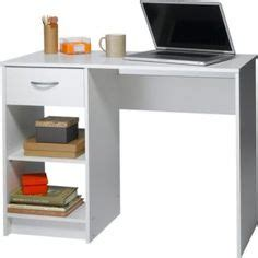 Buy Vancouver 4 Drawer Dressing Table And Stool White At White Desk Argos